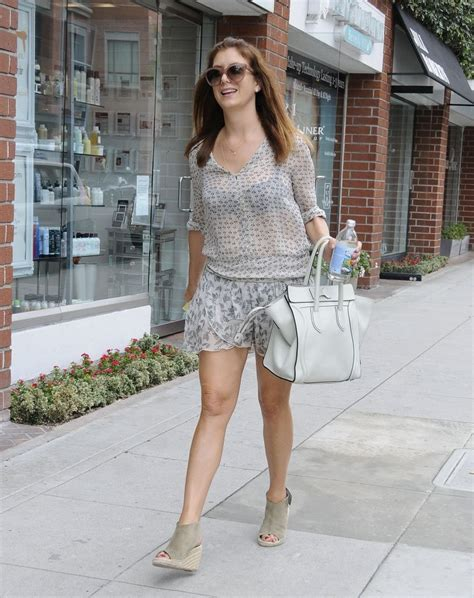 Name That Purse Kate Walsh by Kate Walsh Leather Tote Handbags Lookbook Stylebistro