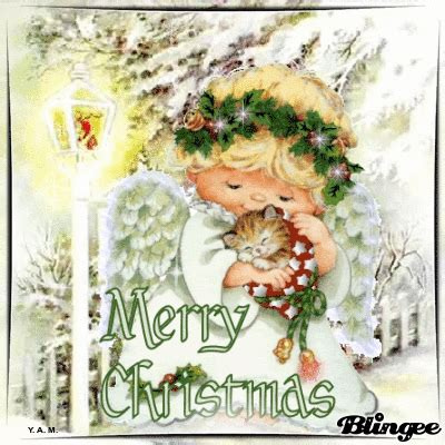 Merry My Deer y a m merry my dear friends picture