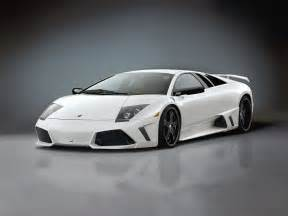 2012 Lamborghini Murcielago Luxury Cars 2012 Lamborghini Gallardo Wallpapers