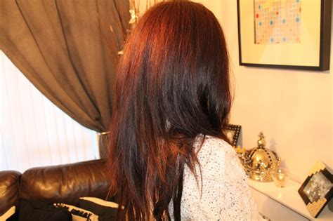different ways to style halo hair extensions the difference halo hair extensions make u me and the kids