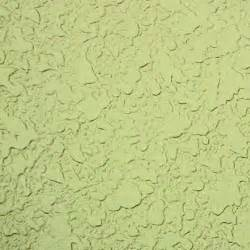 Textured Stone Spray Paint - sell building exterior wall spray texture paint id 8602591 from kuck co ltd ec21