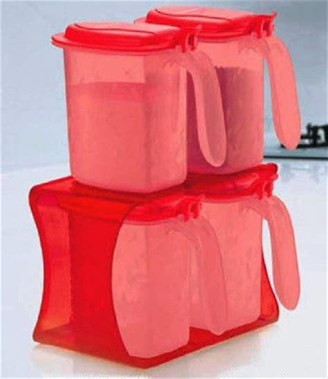 Tempat Minyak Tupperware peralatan dapur tupperware i alat masak i tupperware tempat bumbu dapur i alat dapur