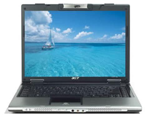 Ram Laptop Acer Aspire 5580 acer aspire 5580 laptop repair acer aspire 5580 repair upgrade