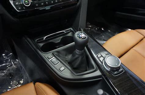auto manual repair 2009 bmw 6 series transmission control 2016 bmw 340i xdrive german cars for sale blog