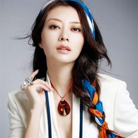 china actress wallpaper chinese super model and actress lynn hung hd wallpapers