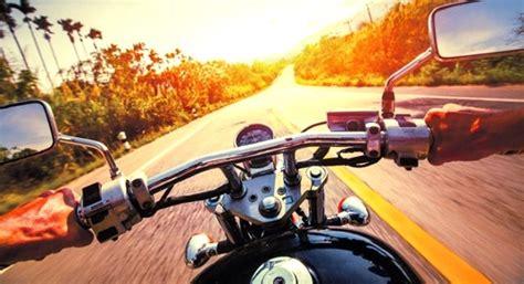 motosiklette  plani hazir son dakika ekonomi