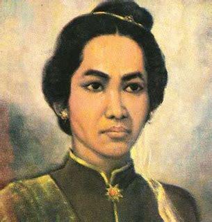 erafone teuku umar sejarah indonesia sejarah singkat cut nyak dien