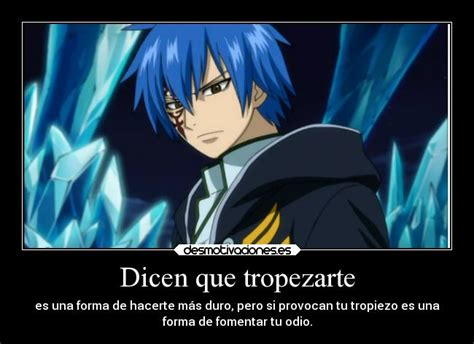 mensajes subliminales fairy tail just one gamer novembro 2014
