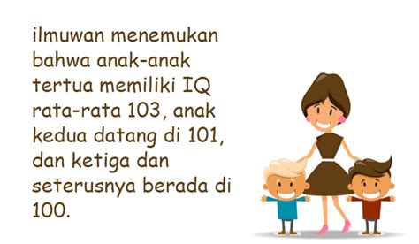 urutan membuat akta kelahiran orangtua harus memahami sifat anak berdasarkan urutan