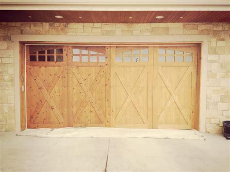 Boulder Garage Door by Boulder Door Garage Doors Awesome Garage Doorsr Photos