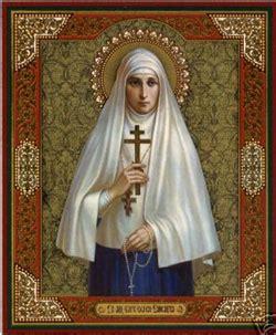 st. elizabeth of portugal saints & angels catholic online