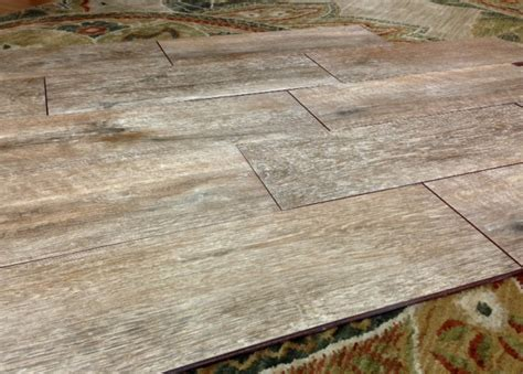 Dishman Flooring Center - design discussions by the pros dishman flooring center in