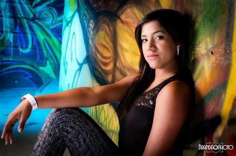imagenes de chicas en miami 17 best images about sesiones fotograficas para chicas on