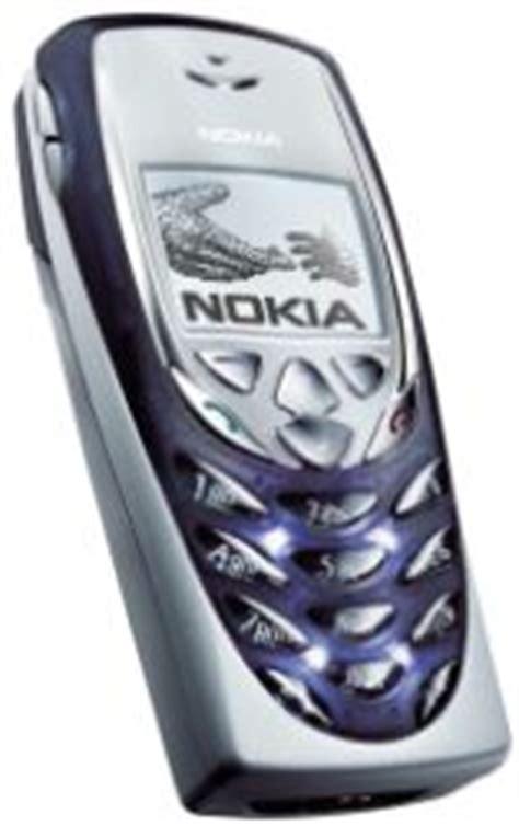 Casing Nokia 8310 Kw Bertuliskan Nokia roma batterie e mascherine originali per nokia 8310 hardware upgrade forum