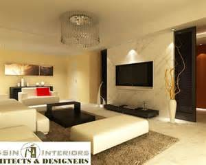 home interior design photos hyderabad best interior designer architects interior designers hitech city hyderabad 135889648