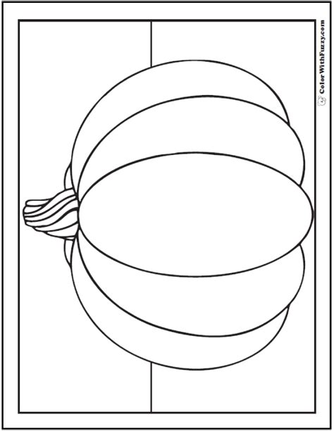 coloring page of pumpkins and leaves 68 thanksgiving coloring page customizable pdfs