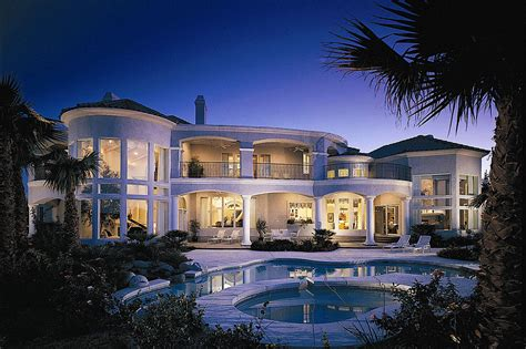 nice mansions 1000 images about dream homes on pinterest acre family