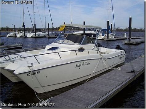 boat for sale in sc by owner 2002 world cat 266 sc by owner boat sales