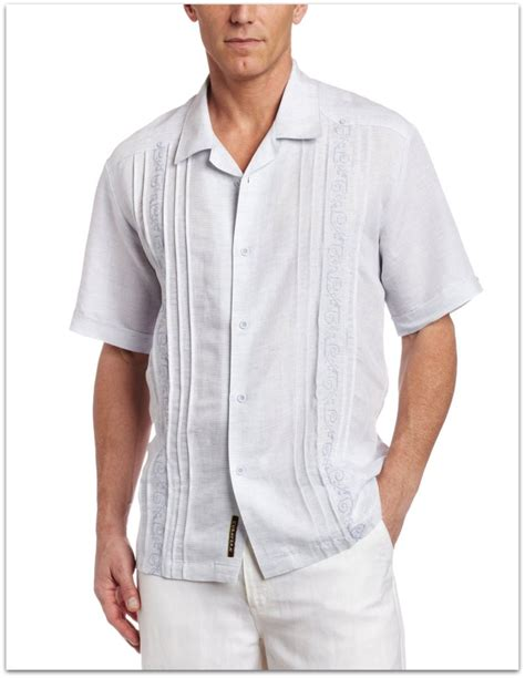 comfort clothing for tinea versicolor what to wear to