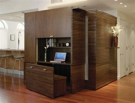 secret office ideas 20 home office design ideas for small spaces