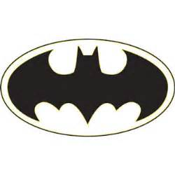 batman cake template batman cake template cake ideas and designs