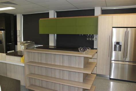 kitchen cabinets coast kitchen cabinets gold coast quicua