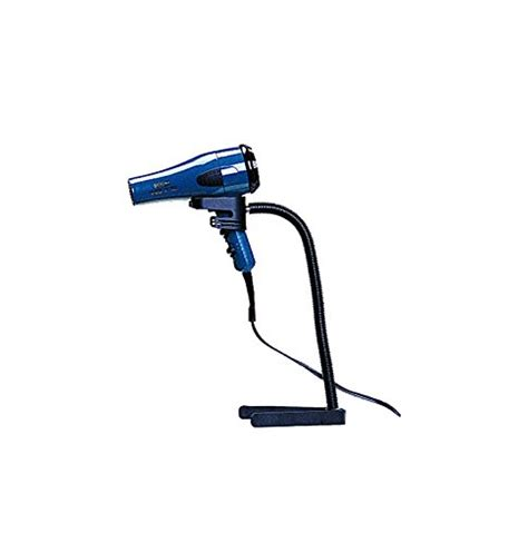 buy international hair dryer stand from bed bath beyond dryer stands bathroom aids safety mobility daily