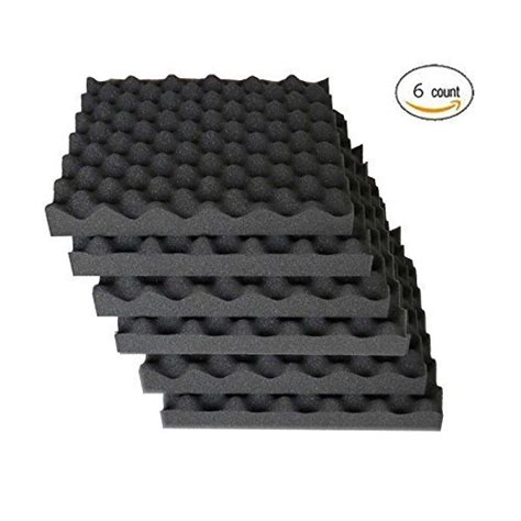 sound insulation foam for walls soundproofing for walls