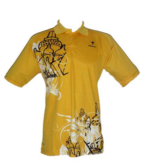 Baju Astec Badminton aneka baju sulcool flypower gallerybadminton