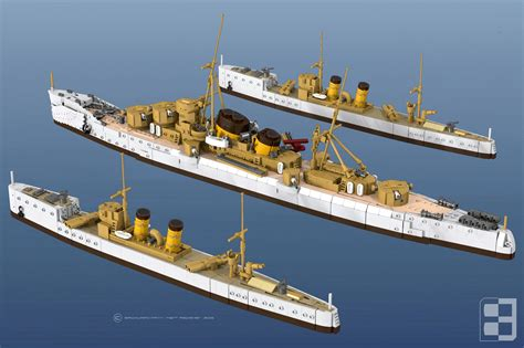 lego torpedo boat torpedo boats and the rzn phra phisuex camo paint