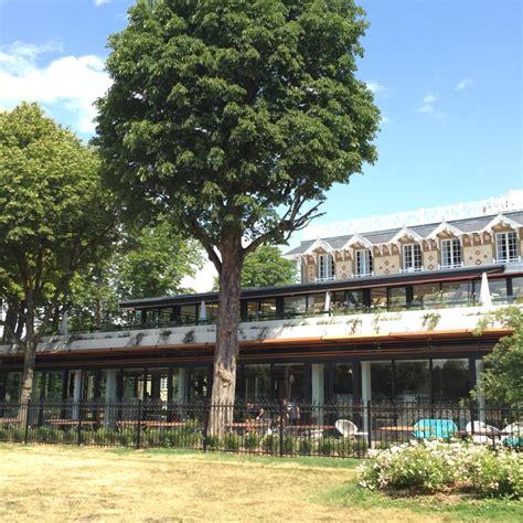 pavillon royal le pavillon royal boulogne billancourt 92 bureau d