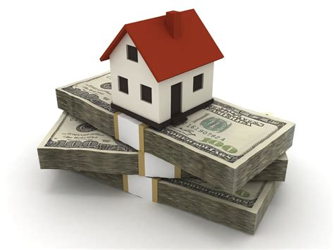 Harp And Loan Modification Making Home Affordable Program Zing Blog By Quicken Loans