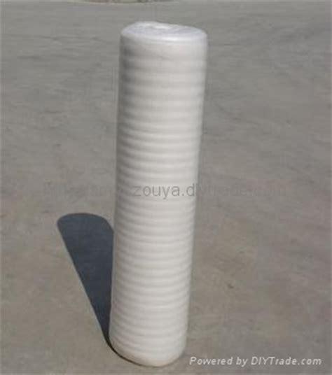 bamboo flooring underlay oye2 4 ouya china
