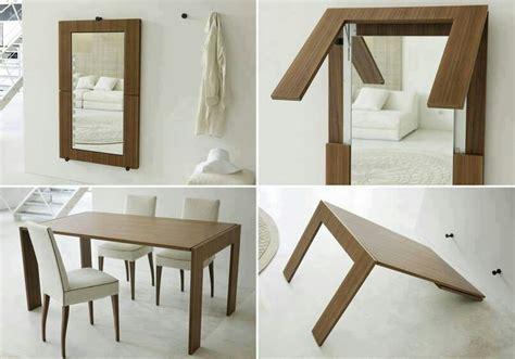 Fold Down Dining Table | fold down dining table large and beautiful photos photo
