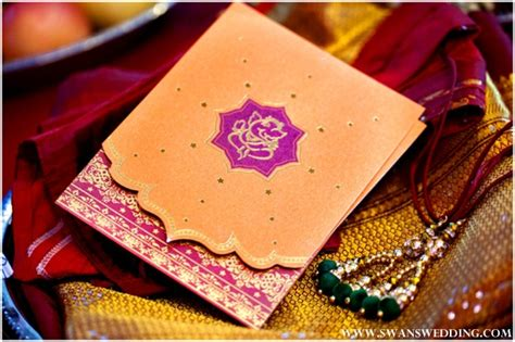 indian wedding invitation card design in malaysia indian bridal makeup ideas for a south indian wedding by
