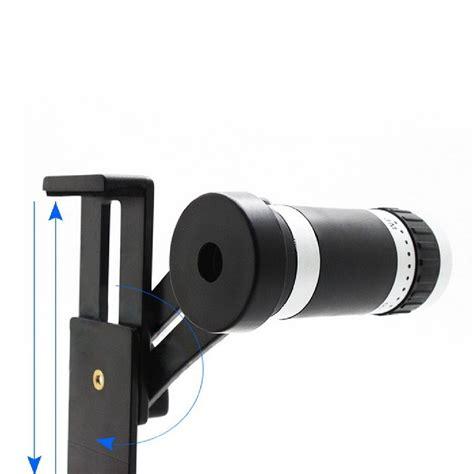 camera lens  telescope zoom telephoto  iphone samsung