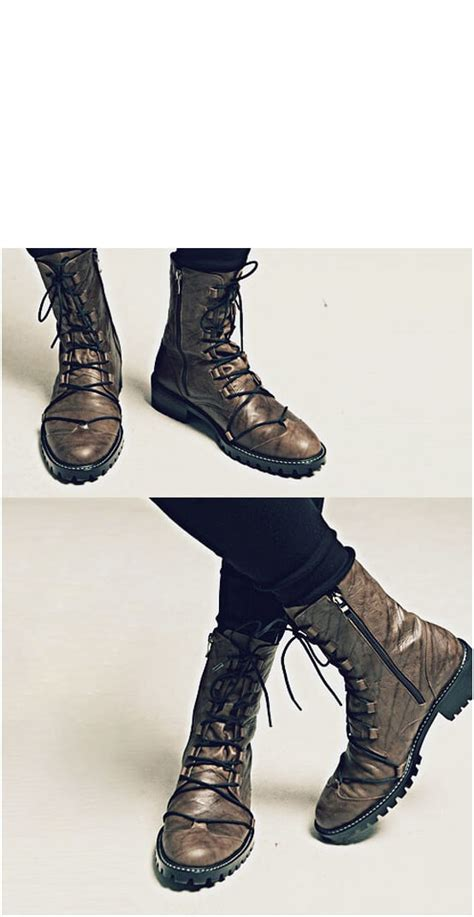 badass boots for shoes badass boots shoes 73 for only