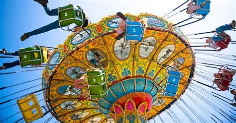 santa cruz beach boardwalk hours rides calendar