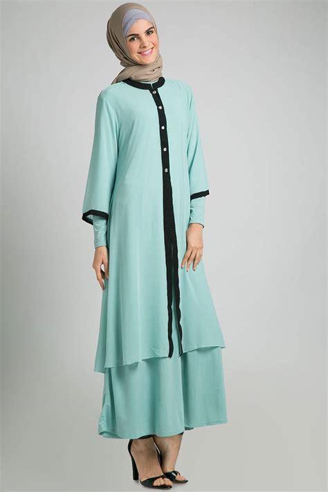 oktober 2016 toko baju dan celana murah meriah