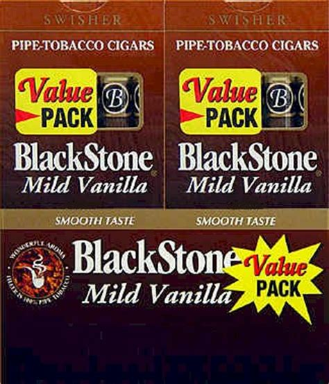 buy black stone cherry cigarettes clevercigaretsale