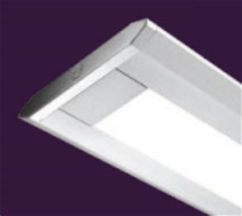 Philips Jelly Table L Led 36w linear fluorescent lighting fixtures home design ideas