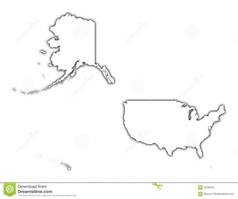 united states map projection united states map outline search results calendar 2015