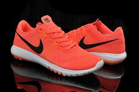 orange womens nike shoes womens nike running shoes orange new traffic school