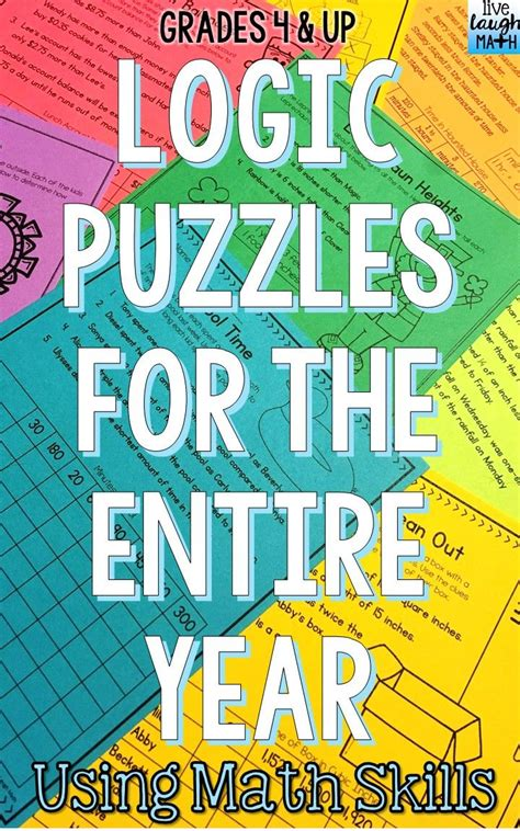 printable puzzles to do when bored 25 best ideas about logic puzzles on pinterest mind