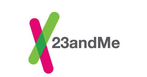 Dna Sles Are In by Fda Halts Sales Of 23andme Dna Test Kits