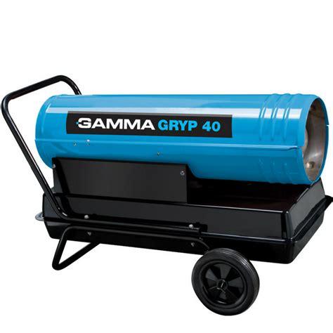 estufa jardin calefactor exterior estufa jardin gamma gryp40 34400 kcal