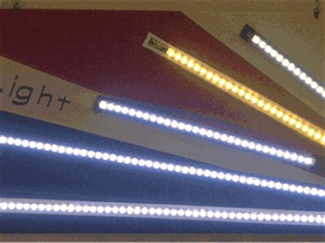Lu Led Mobil Timor illuminazione a led per tendalini 201 lectricit 233 69576