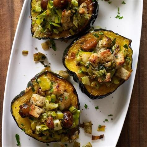 best thanksgiving side dishes 499 best images about best thanksgiving side dishes on