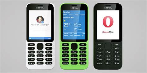 Lcd Nokia 220 215 Ori nokia 215 â cel mai ieftin telefon cu è i