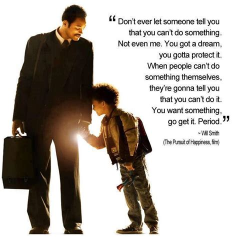 The Pursuit Of Happiness kiran lal s unofficial the pursuit of happyness
